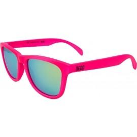 Neon ICON - Sluneční brýle