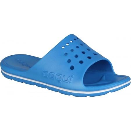 Coqui LONG - Pánské pantofle