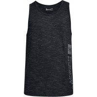 Under Armour SPORTSTYLE GRAPHIC TANK