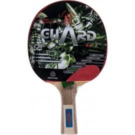 Giant Dragon GUARD - Pálka na stolní tenis pro rekreační hráče