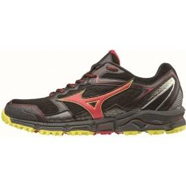 Mizuno WAVE DAICHI 3 - Pánská běžecká obuv