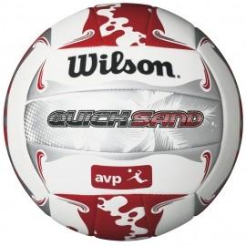 Wilson AVP QUICKSAND ALOHA VB - Volejbalový míč