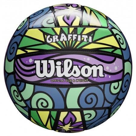 Wilson GRAFFITI ORIG VB