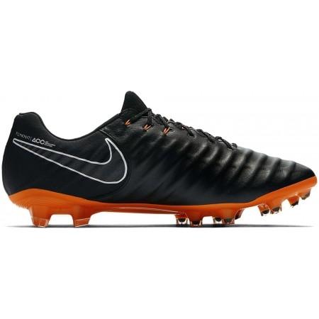 Nike LEGEND 7 ELITE FG - Kopačka na pevný povrch