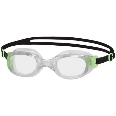 Plavecké brýle - Speedo FUTURA CLASSIC - 1