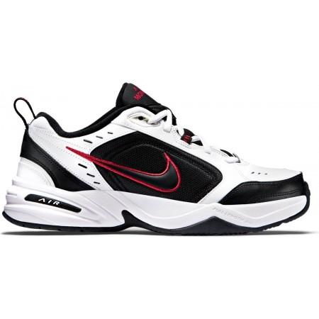 Nike AIR MONACH IV TRAINING - Pánská tréninková obuv