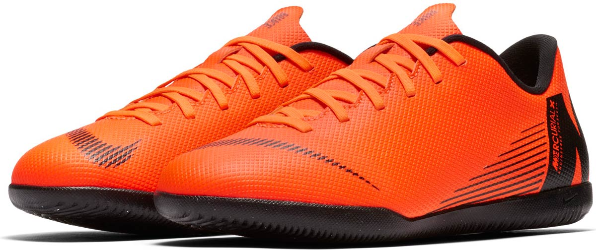 more photos 648c7 241f8 Nike MERCURIALX VAPOR XII CLUB IC JR | sportisimopro.cz