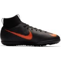 Nike JR SUPERFLYX 6 TF