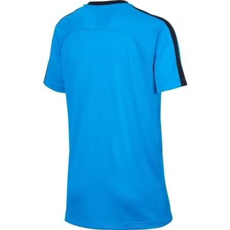 Chlapecké sportovní triko - Nike DRI-FIT ACADEMY TOP SS GX2 - 2
