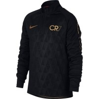 Nike DRI-FIT CR7 ACADEMY DRILL