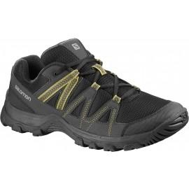Salomon DEEPSTONE M - Pánská hikingová obuv