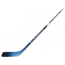 Tohos GRAFIT 152 CM - Hokejka