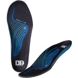 Boot Doc INSOLES STABILITY 7 MID