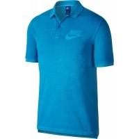 Nike POLO PQ WASH HBR