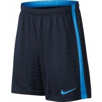 Nike ACADEMY SHORT JAQ K