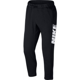 Nike NSW PANT FT HYBRID