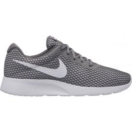 Nike TANJUN SE - Pánská volnočasová obuv