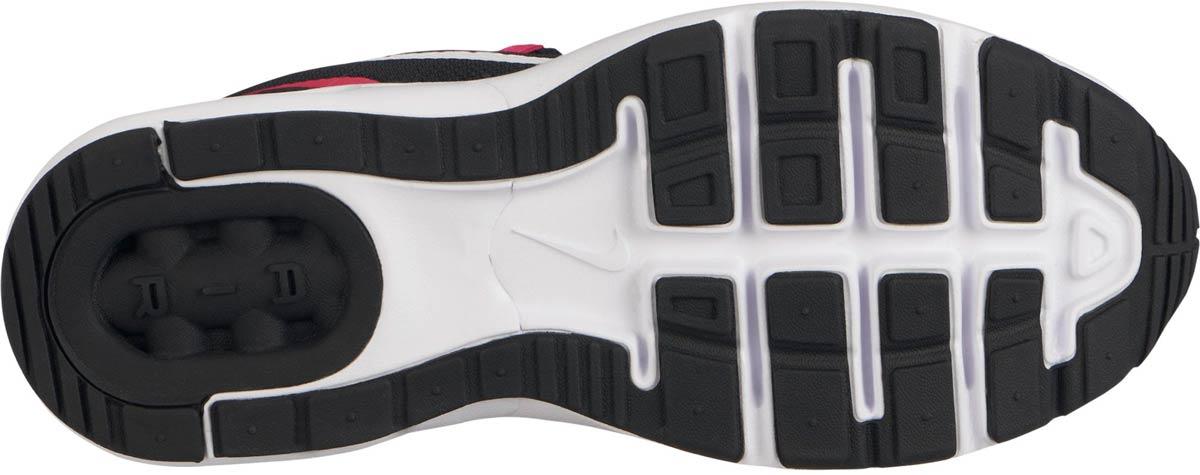 62def61a4ad Nike AIR MAX LB GS