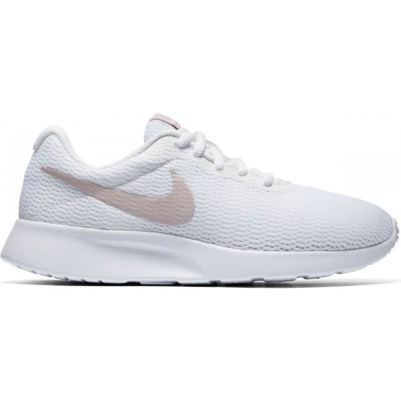 Nike TANJUN - Dámská volnočasová obuv