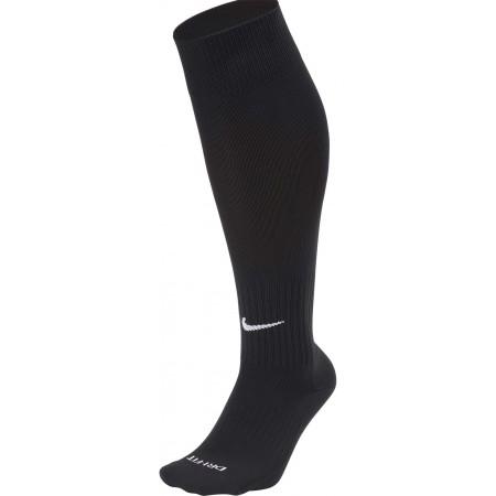 Fotbalové štulpny - Nike CLASSIC II CUSH OTC -TEAM - 3