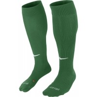 Nike Park Sock