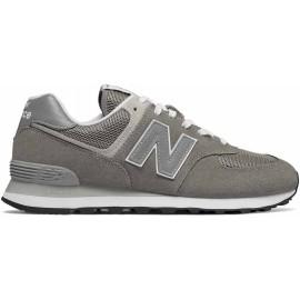 New Balance ML574EGG - Pánská vycházková obuv