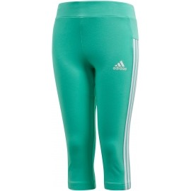 adidas ESSENTIALS LINEAR 3/4 TIGHT