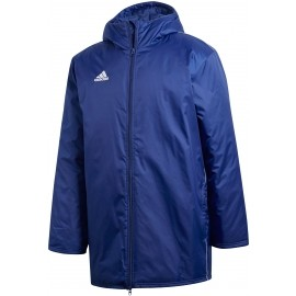 adidas CORE18 STD JKT