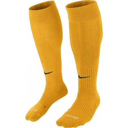 Nike CLASSIC II CUSH OTC -TEAM - Fotbalové štulpny
