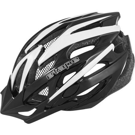 Etape TWISTER 2 - Pánská cyklistická helma