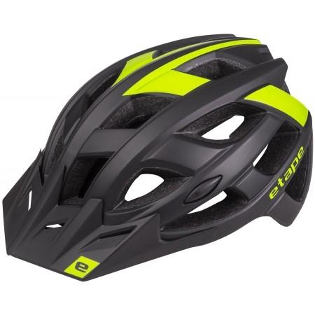 Etape ESCAPE - Cyklistická helma