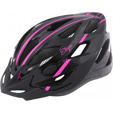 Etape JULLY - Dámská cyklistická helma