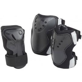 K2 EXO 4.1. PAD SET - Sada chráničů na brusle