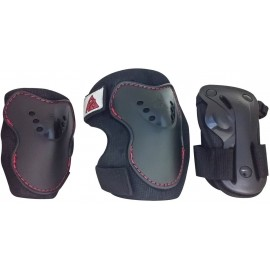 K2 EXO 4.1. JR PAD SET