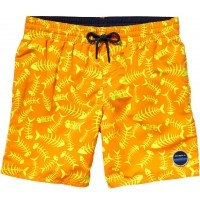 O'Neill PB THIRST FOR SURF BOARDSHORTS