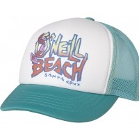 O'Neill BY BEACH CAP