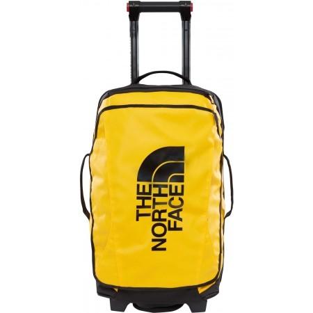 The North Face ROLLING THUNDER 40L - Cestovní taška