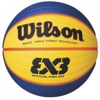 Wilson FIBA 3X3 GAME BSKT