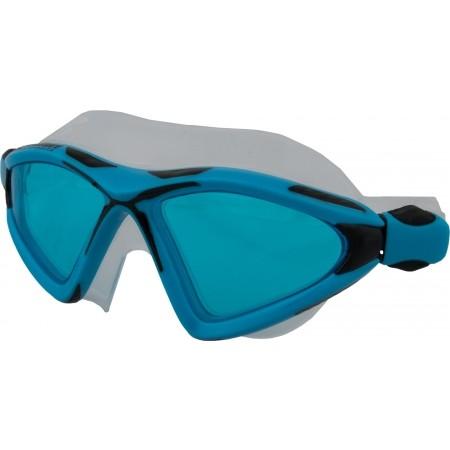 Miton KARA - Plavecké brýle