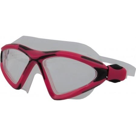 Plavecké brýle - Miton KARA