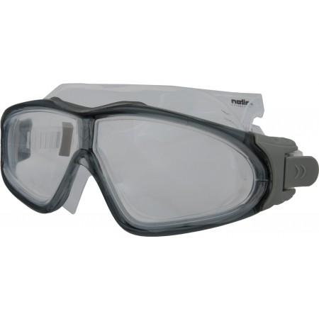 Miton GRANNUS - Plavecké brýle