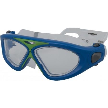 Dětské plavecké brýle - Miton GECKO