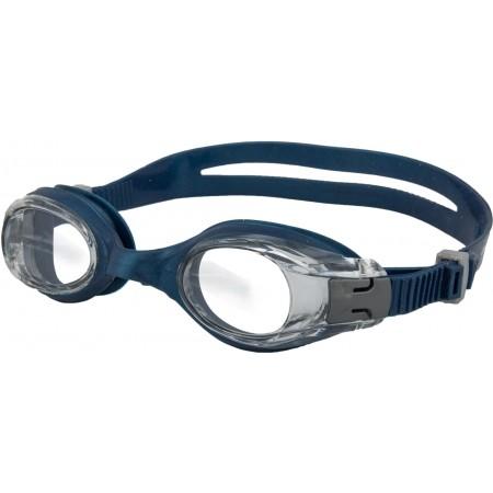 Plavecké brýle - Miton MIZUCHI