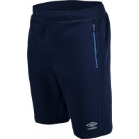 Umbro TRAINING SHORT