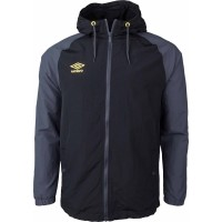 Umbro TERRACE JACKET
