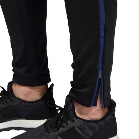 Pánské běžecké kalhoty - adidas RESPONSE ASTRO - 5