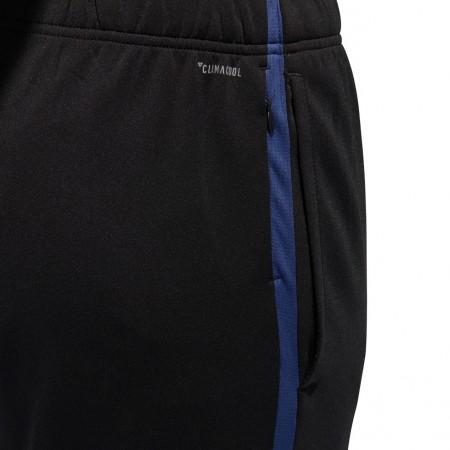 Pánské běžecké kalhoty - adidas RESPONSE ASTRO - 6