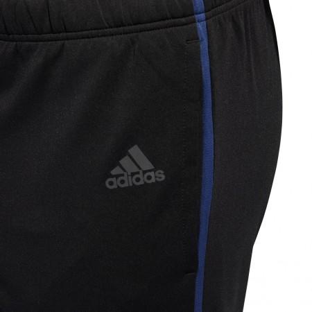 Pánské běžecké kalhoty - adidas RESPONSE ASTRO - 7