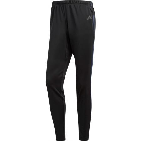 Pánské běžecké kalhoty - adidas RESPONSE ASTRO - 1