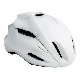 Met MANTA - Cyklistická helma